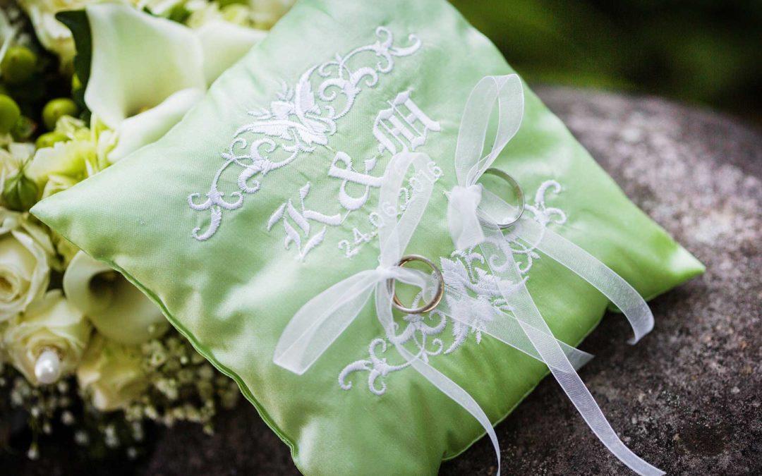 Bayerische Hochzeitsbräuche – Der Hochzeitslader